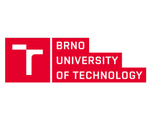 brno-university-of-technology