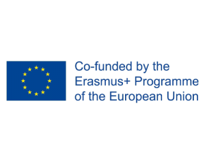 co-funded-erasmus-plus