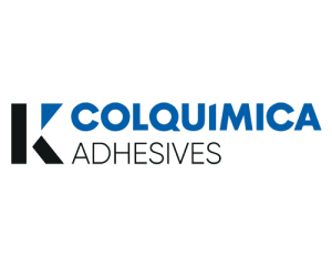 colquimica-adhesives