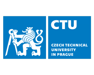 czech-technical-university-in-prague