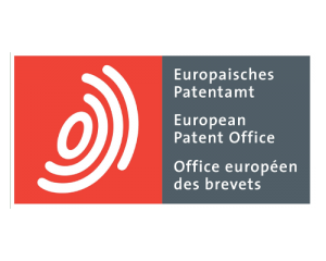 european-patent-office