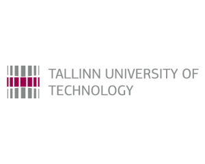 tallinn-university-of-technology